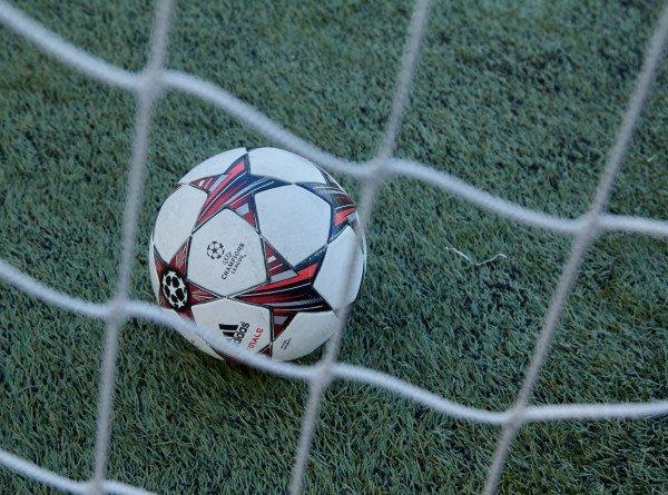 «Интер» и «Манчестер Юнайтед» вышли в полуфинал Лиги Европы