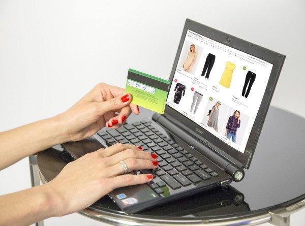 Как не стать жертвой мошенников, совершая онлайн-покупки?