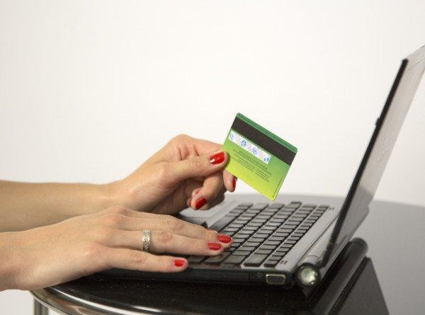 «Никакого экономического смысла в них не было»: эксперты – о запрете на анонимное пополнение электронных кошельков
