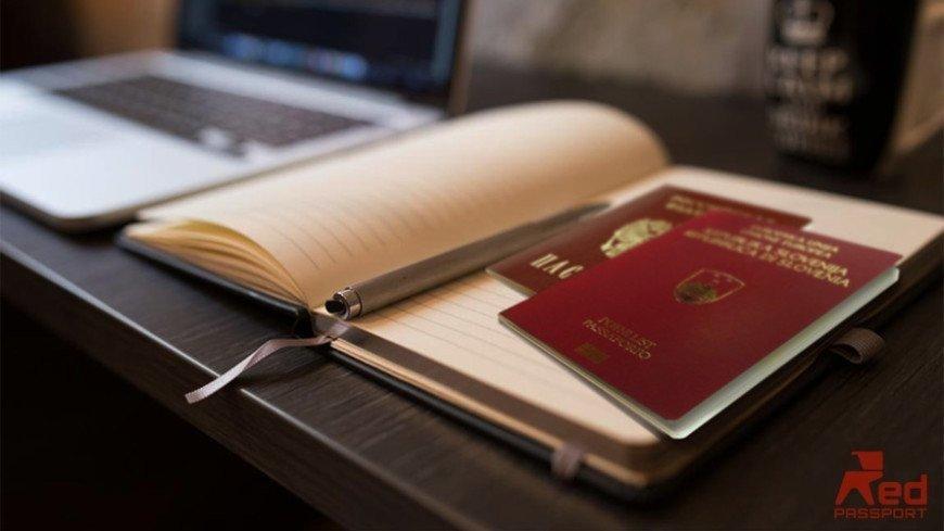 Ответы эксперта: Можно ли в России иметь двойное или второе гражданство? Законы, нюансы, варианты