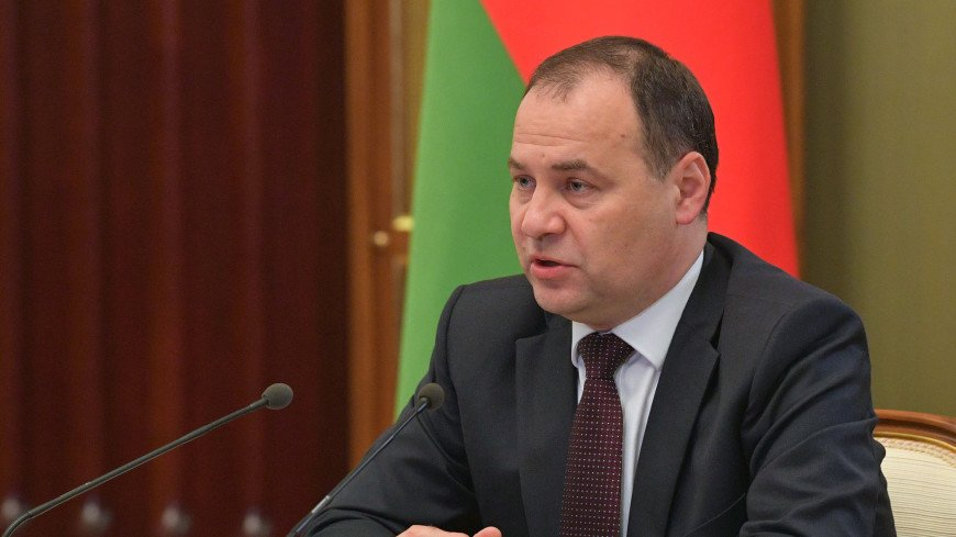 За время пандемии Беларусь нарастила экспорт информационных услуг