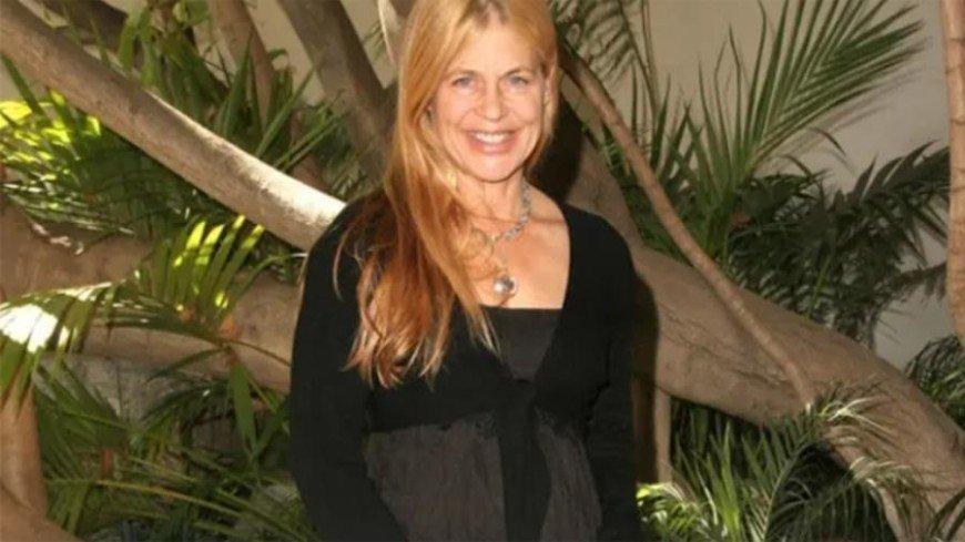 Умерла актриса из «Терминатора-2» Лесли Гамильтон