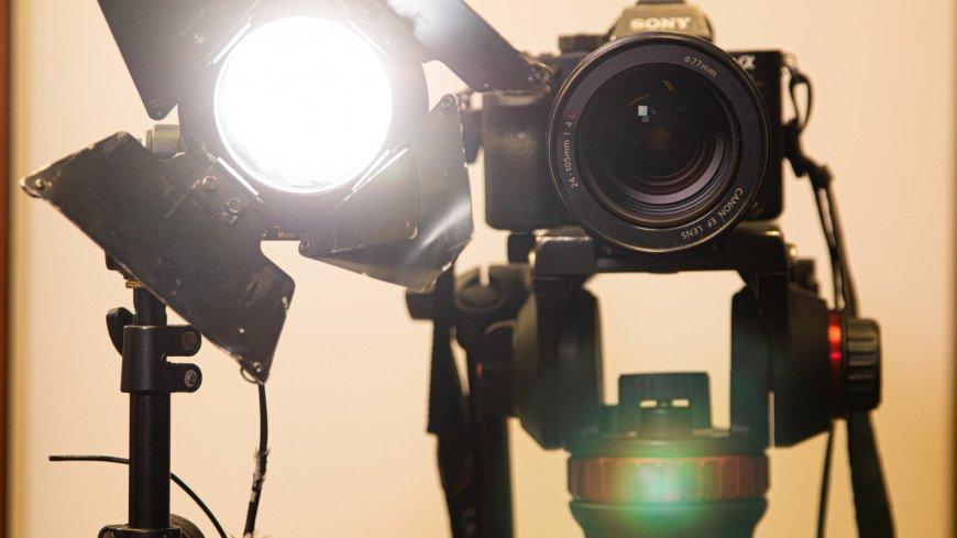 СМИ назвали фильмы с постельными сценами без купюр