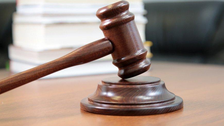 В Подмосковье суд взыскал с «Макдоналдса» 100 тысяч рублей за травму посетительницы