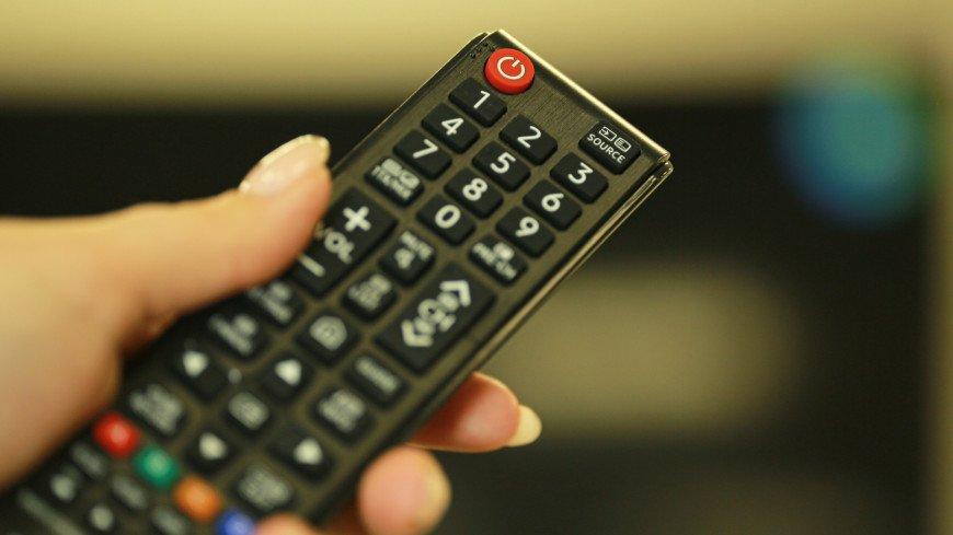 пульт, телевизор, тв, телеканал, телевидение,