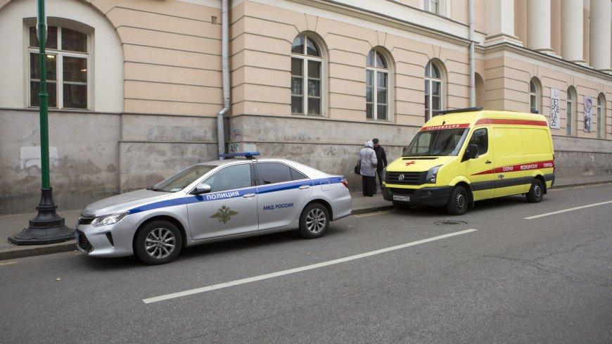 Автомобиль МВД Росия,полиция, МВД, скорая помощь, скорая, ,полиция, МВД, скорая помощь, скорая,