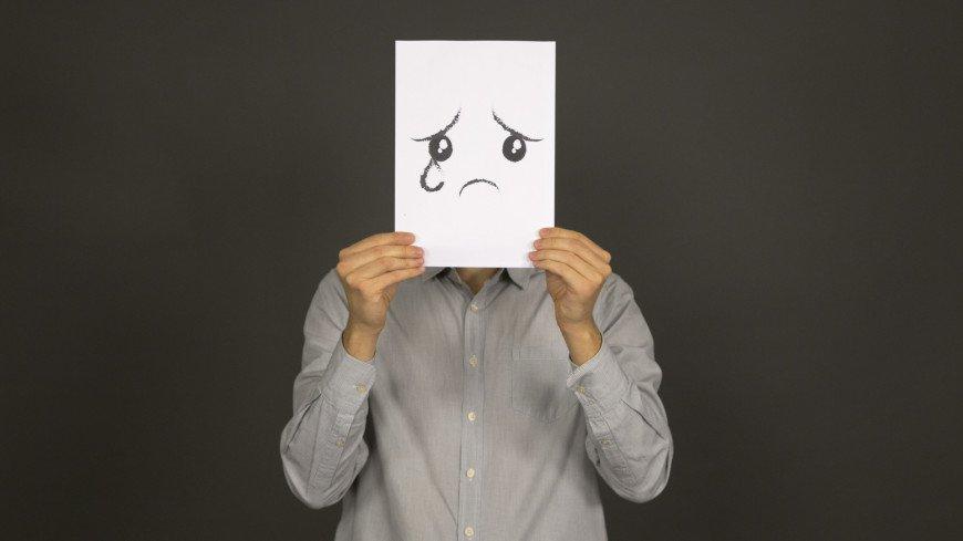 Эмоции и чувства. ,эмоции, эмоция, чувства, счастье, грусть, злость, гнев, мужчина, молодой человек, ,эмоции, эмоция, чувства, счастье, грусть, злость, гнев, мужчина, молодой человек,