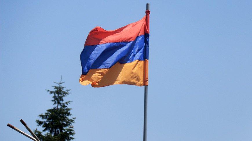 Власти Армении утвердили антикризисную программу по поддержке туризма