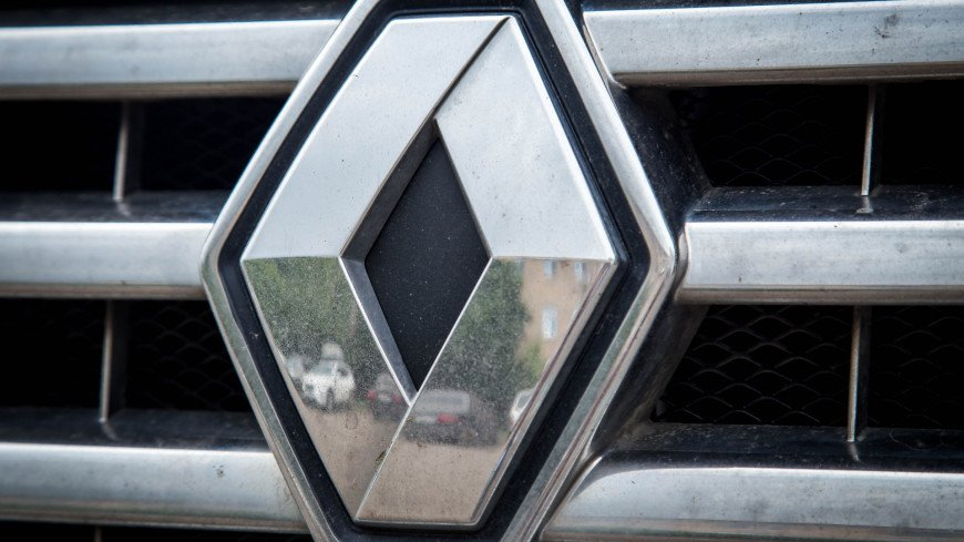 В Renault рассказали, какие автомобили ценят европейцы