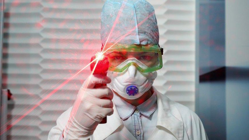 Ученые впервые доказали возможность повторного заражения коронавирусом