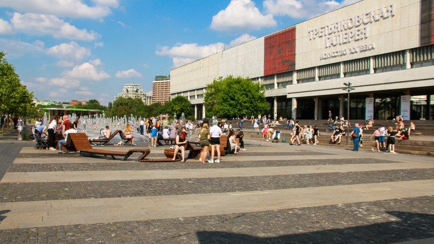 москва, город, улицы, прогулка, столица, мегаполис, третьяковка, галерея, третьяковская галерея, выставка, картины, экспозиции, искусство, живопись, художник, просвещение, творчество, культура,