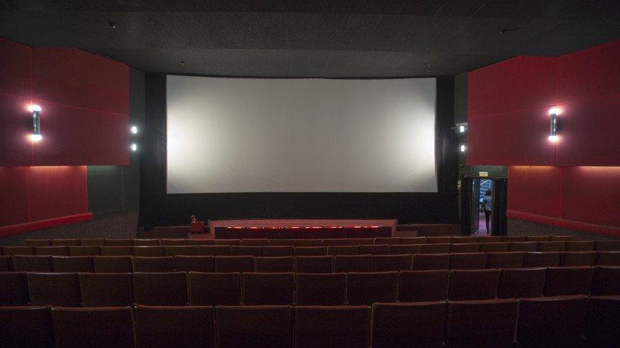 Всероссийская акция «Ночь кино» состоится офлайн и онлайн по всей стране