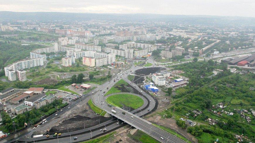 Города трудовой доблести: Новокунезцк – кузница победы