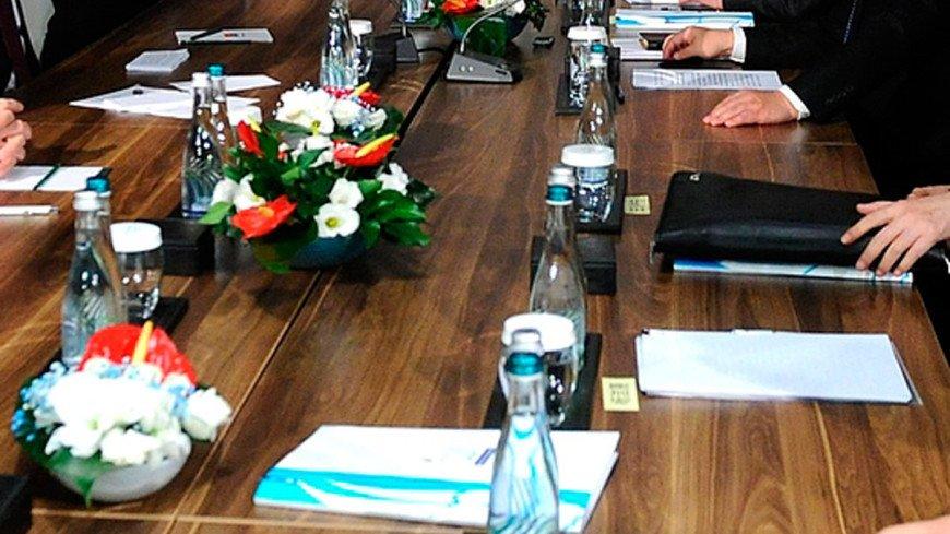 В Москве создадут Совет по стратегическому развитию и реализации национальных проектов