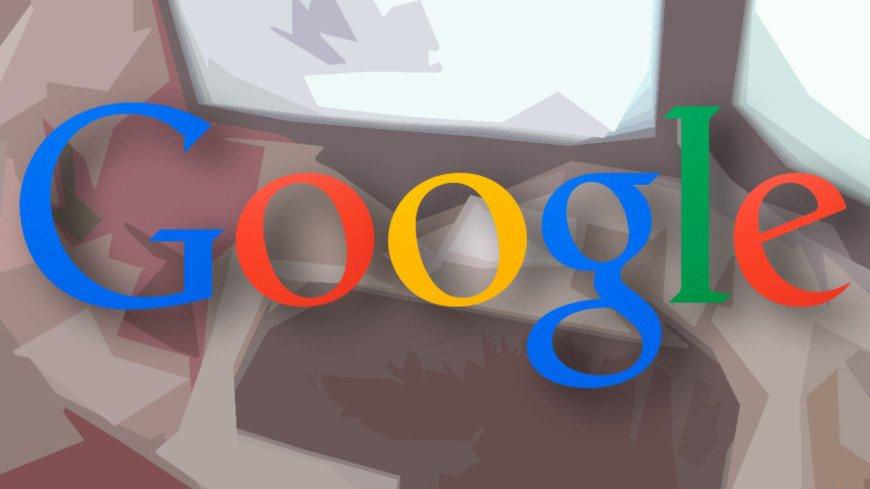 Google выпустила графическое обновление онлайн-карт