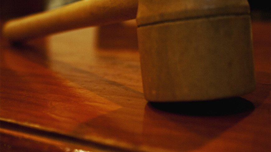 Коллекционный кабриолет Элтона Джона ушел с молотка за $350 тысяч
