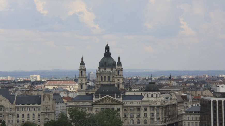 """Фото: Мария Чегляева, """"«Мир24»"""":http://mir24.tv/, будапешт, венгрия"""