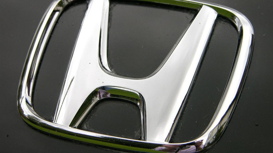 """Фото: """"Викимедиа"""":https://commons.wikimedia.org/wiki/Main_Page, логотипы, хонда, honda"""