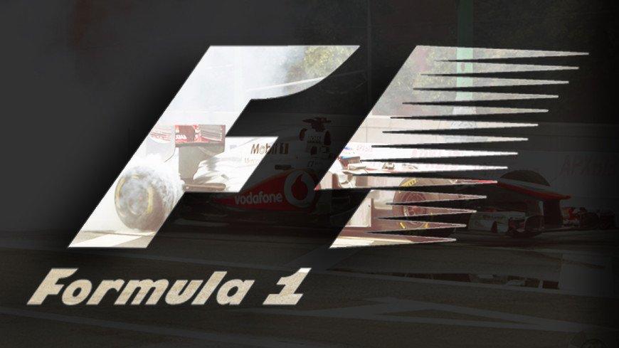 Хэмилтон выиграл Гран-при Бельгии, Квят – 11-й