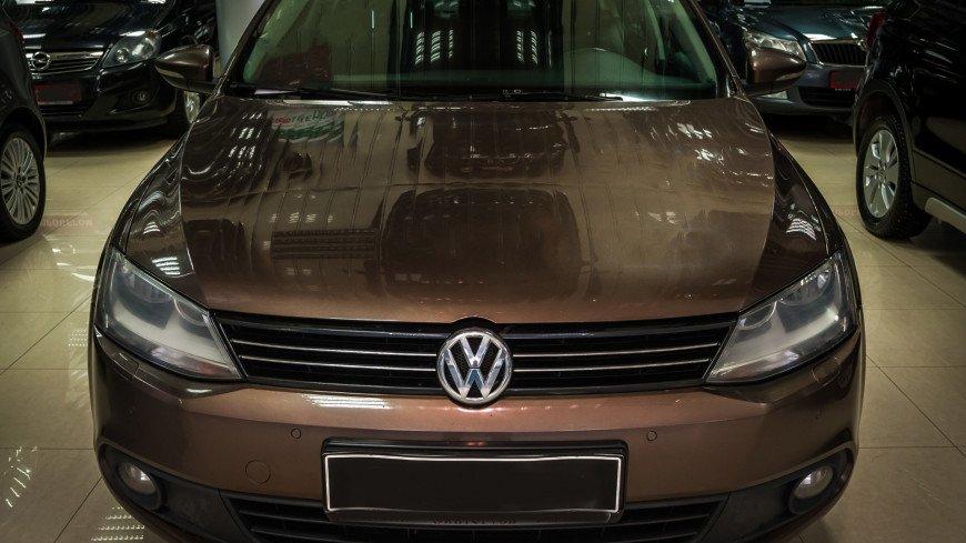 Volkswagen создаст в США лабораторию для разработки батарей EV