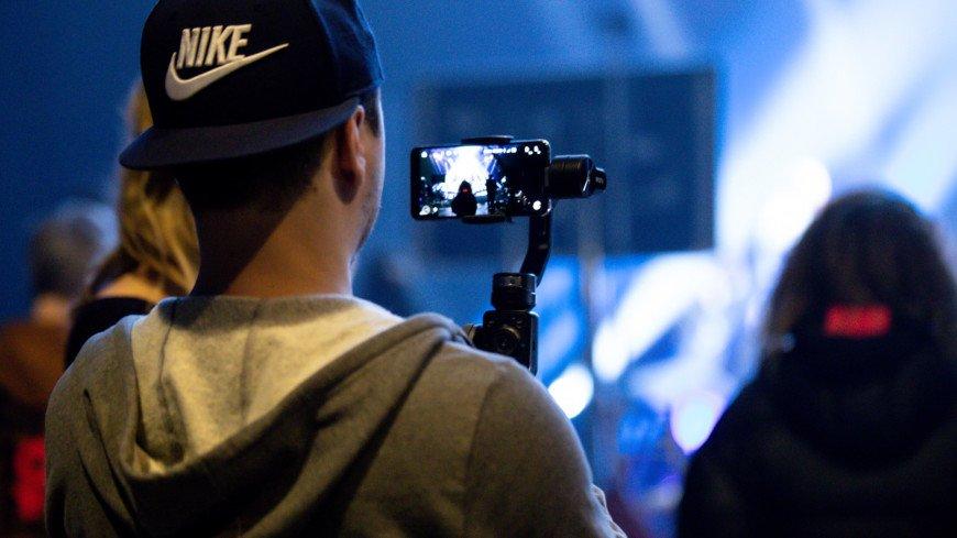 слабое звено, мир, мтрк мир, промо мир, передача, телепередача, съемки, шоу, телефон, смартфон, штатив, стэдикам, съемка, оператор, блогер, работа, фото ,видео,