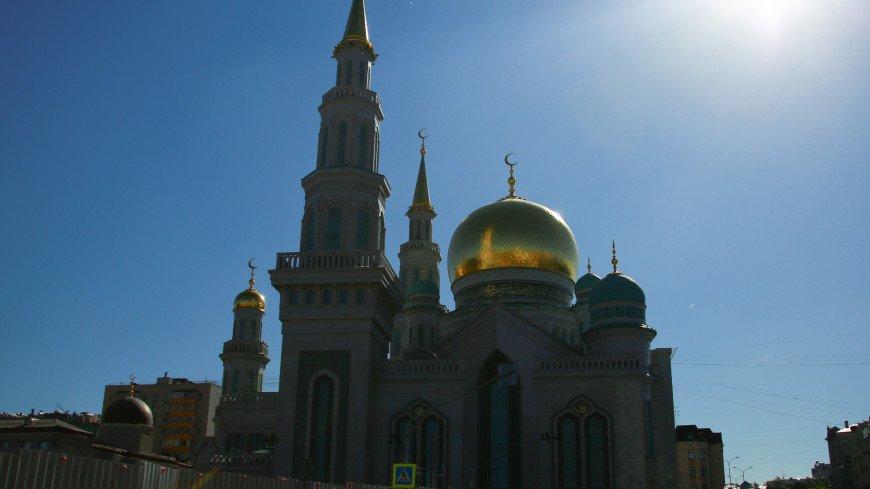ураза байрам, мусульманин. ислам, мусульманство, религия, ислам, московская соборная мечеть