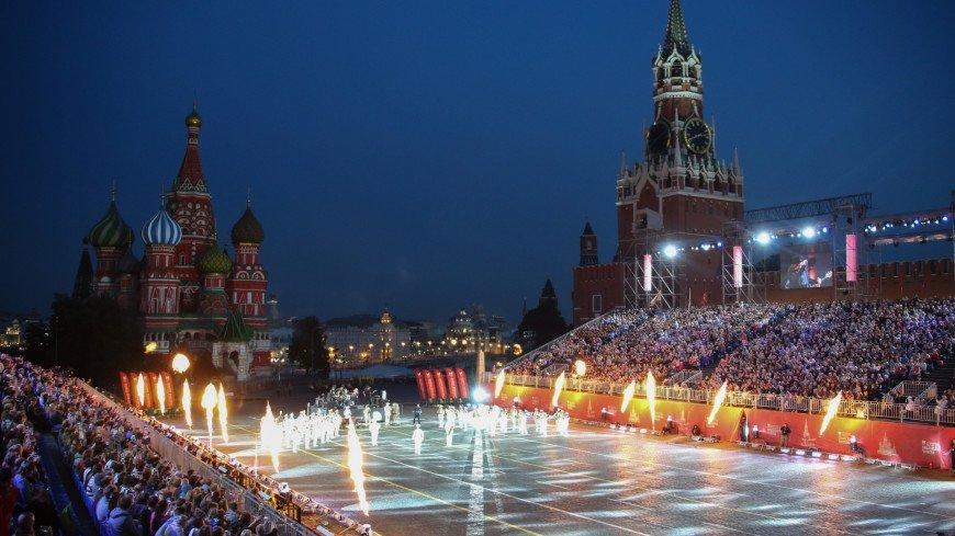 музыкальный праздник, военный оркестр, оркестр, фольклорный коллектив, красная площадь, спасская башня, фестиваль спасская башня, международный музыкальный фестиваль,