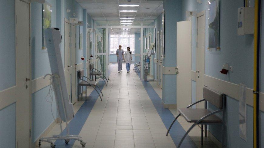 Переливание крови может спасти пациентов с инсультом от повреждений мозга