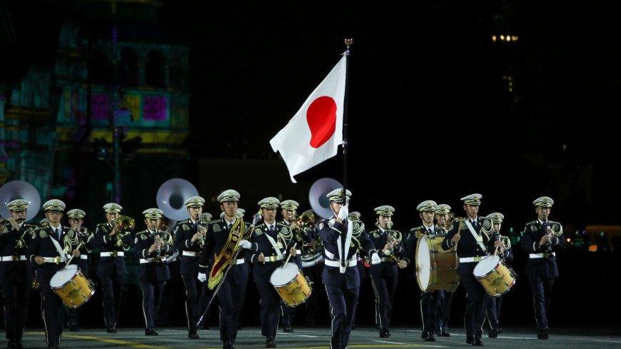 Экономист Ито заявил, что вакцина может спасти экономику Японии от упадка