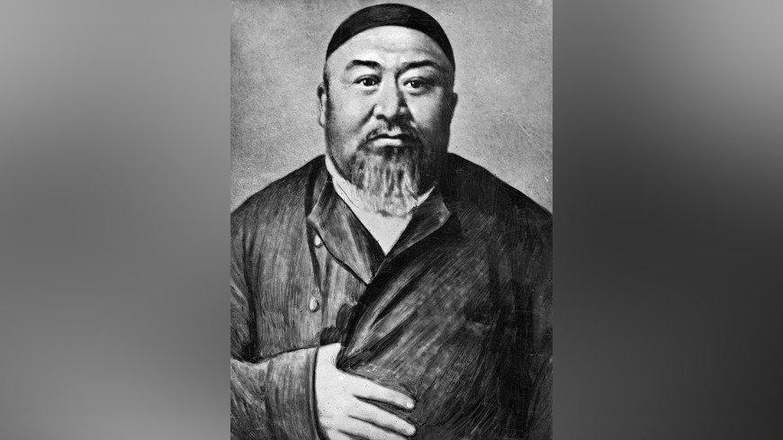 Духовный реформатор Казахстана: неизвестные факты о поэте Абае Кунанбаеве