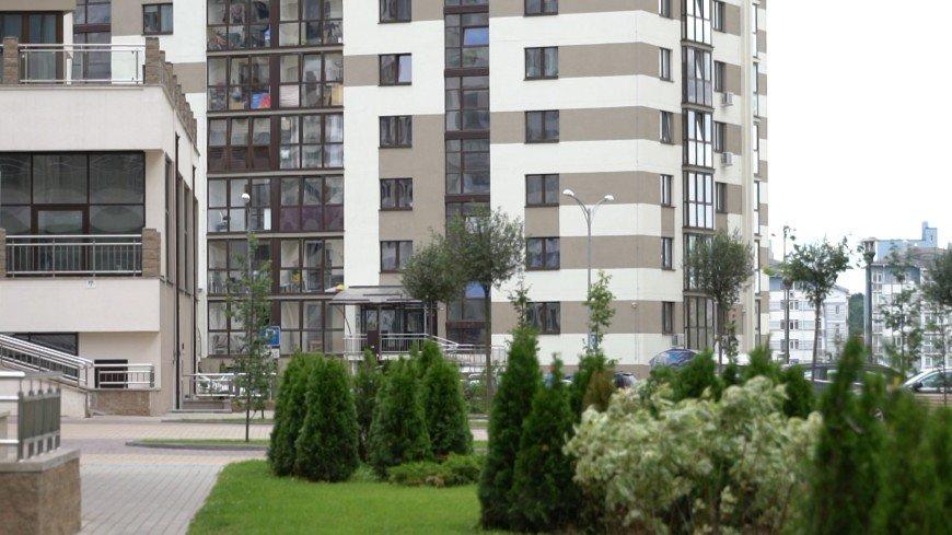 Свои чужие метры: что такое аренда государственного жилья в Беларуси?