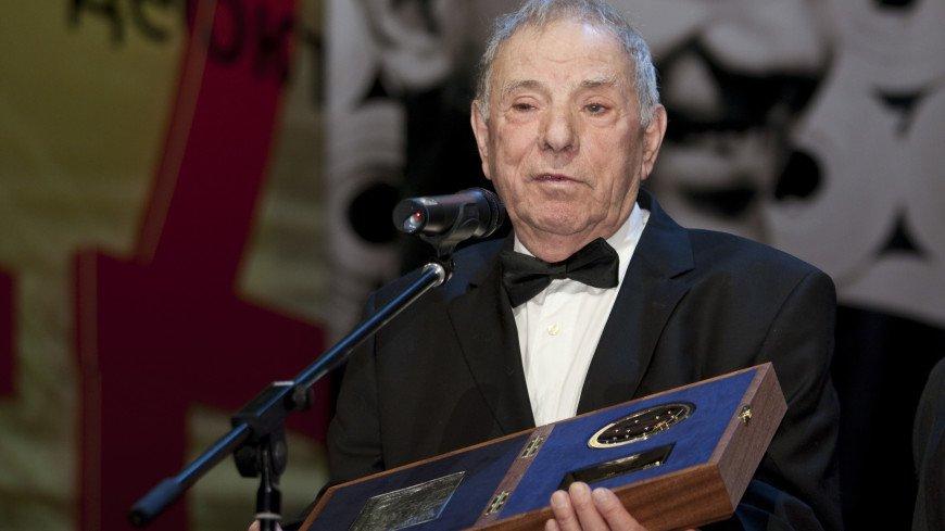 Режиссер поколения: 95 лет со дня рождения Петра Тодоровского