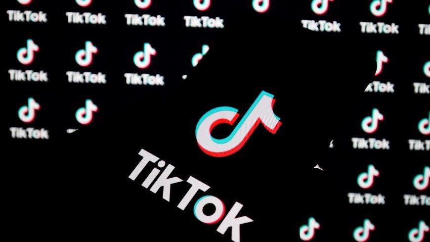 Трамп: Неплохо, если TikTok купит безопасная американская компания