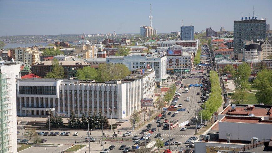 Города трудовой доблести: каждый третий взрыватель снарядов был произведен в Перми
