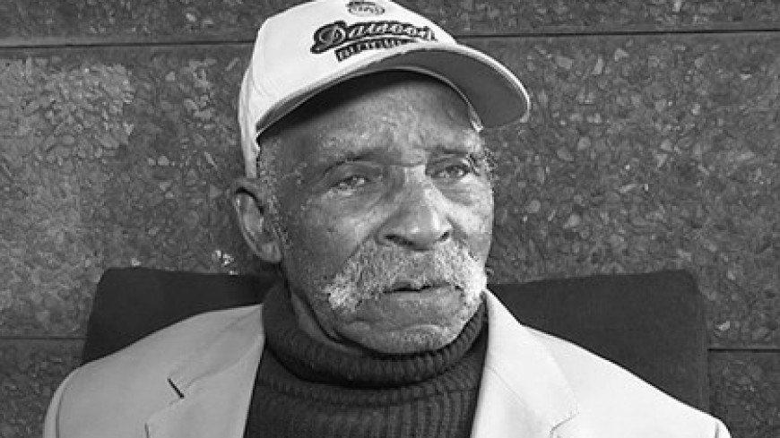 Скончался один из старейших мужчин в истории, ему было 116 лет