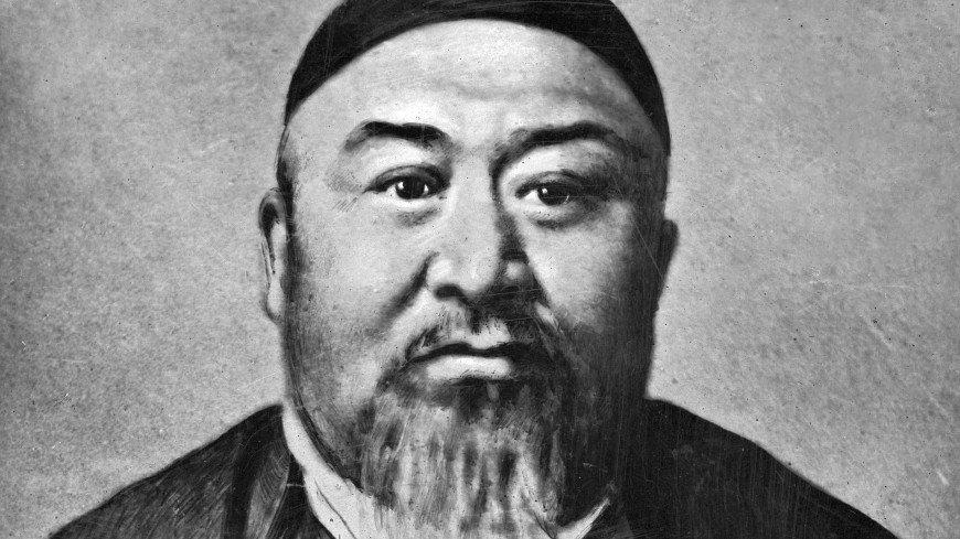 Токаев поручил подготовить учебник по предмету «абаеведение» о поэте Абае Кунанбаеве