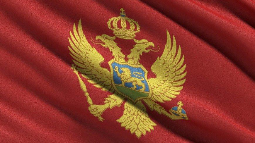 Черногория разрешили въезд россиянам без тестов на COVID-19