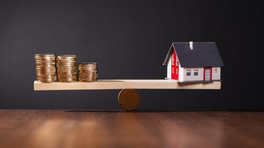 Что такое ипотечные каникулы и как ими воспользоваться