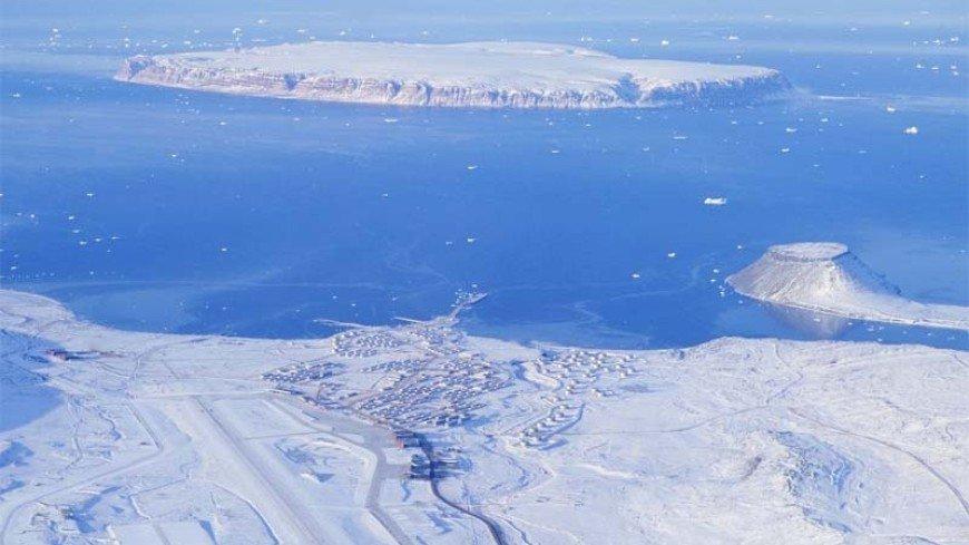 Льготы для инвесторов: вступил в силу закон о преференциях резидентам Арктики