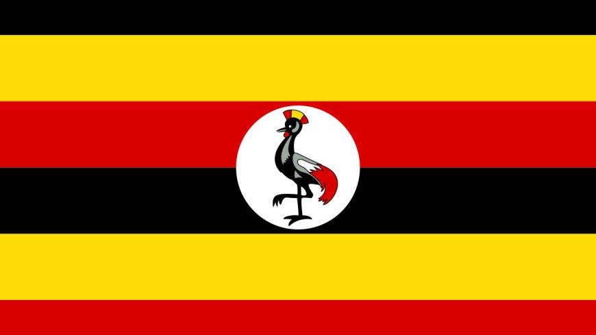 МИД Уганды отзывает сотрудников из посольства Дании после скандала с хищением денег