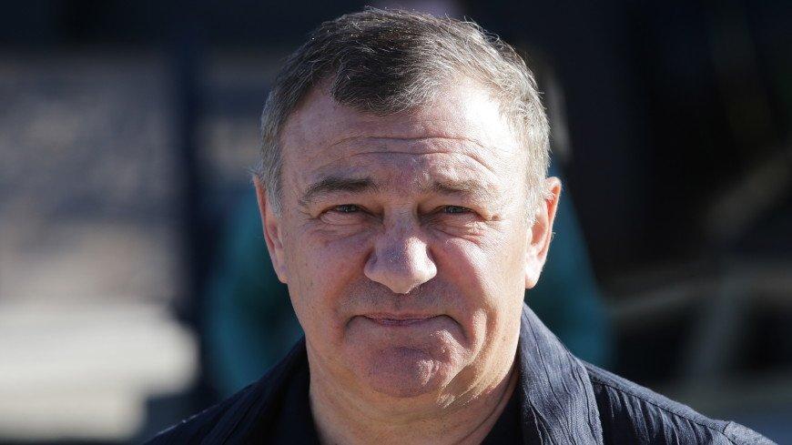 Forbes назвал Ротенбергов самой богатой семьей России
