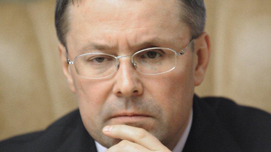 Алексею Малинину – 60: председатель совета директоров компании Mediascope отмечает юбилей