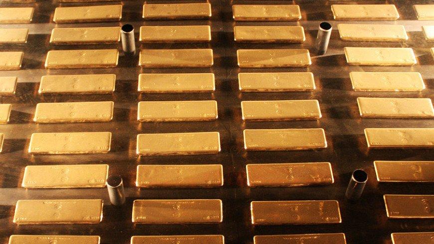 """Фото: Елена Карташова, """"«МИР 24»"""":http://mir24.tv/, золото, австралия"""