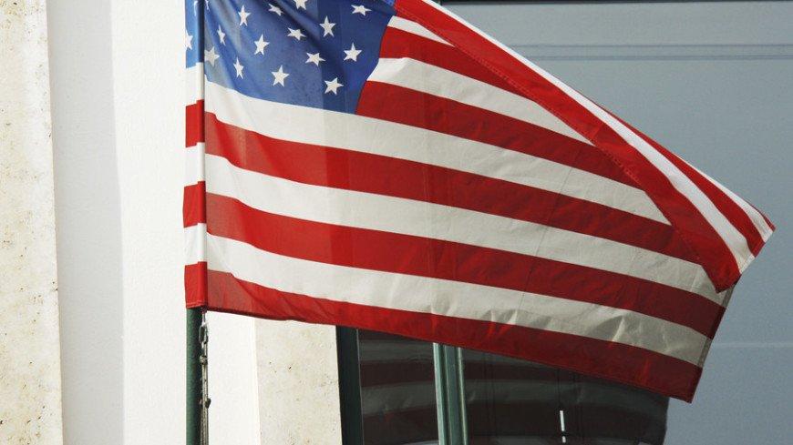 Национальный съезд Демократической партии США начнется 17 августа