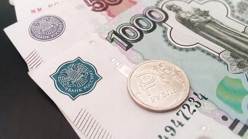 В России стартовал эксперимент по обжалованию бизнесом решений надзорных органов
