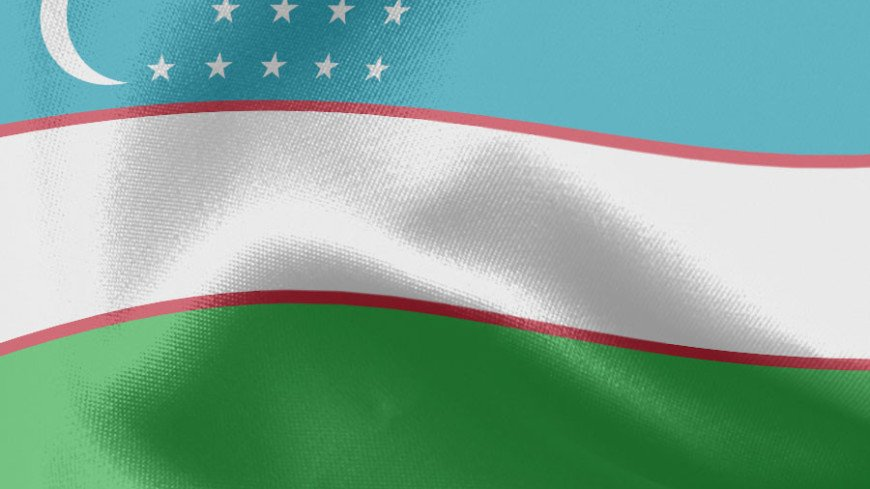 "Фото: ""«Мир24»"":http://mir24.tv/, узбекистан, флаг узбекистана"