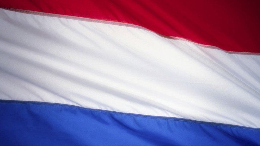 "Скриншот:  ""«Мир24»"":http://mir24.tv/, нидерланды, флаг голландии, голландия"