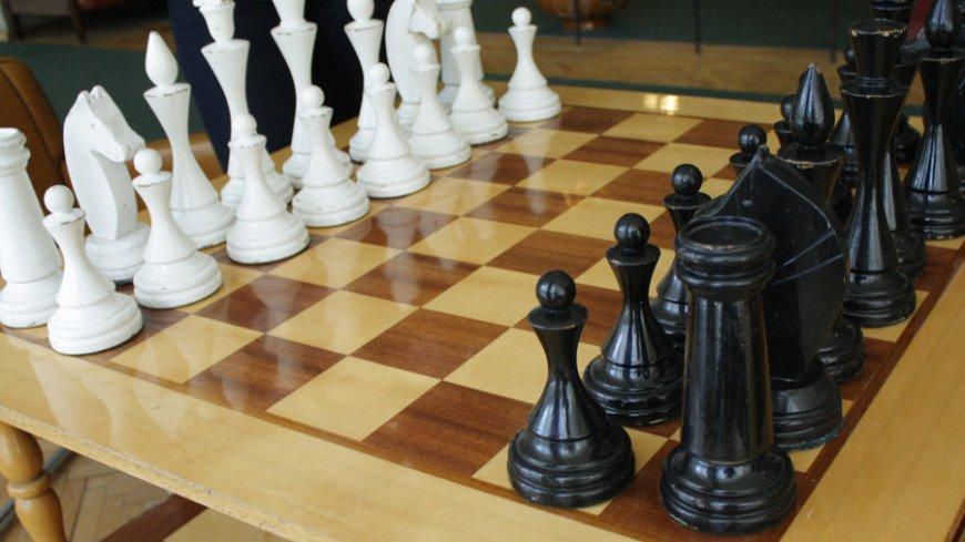 Шахматисты России и Индии разделили победу во Всемирной онлайн-олимпиаде