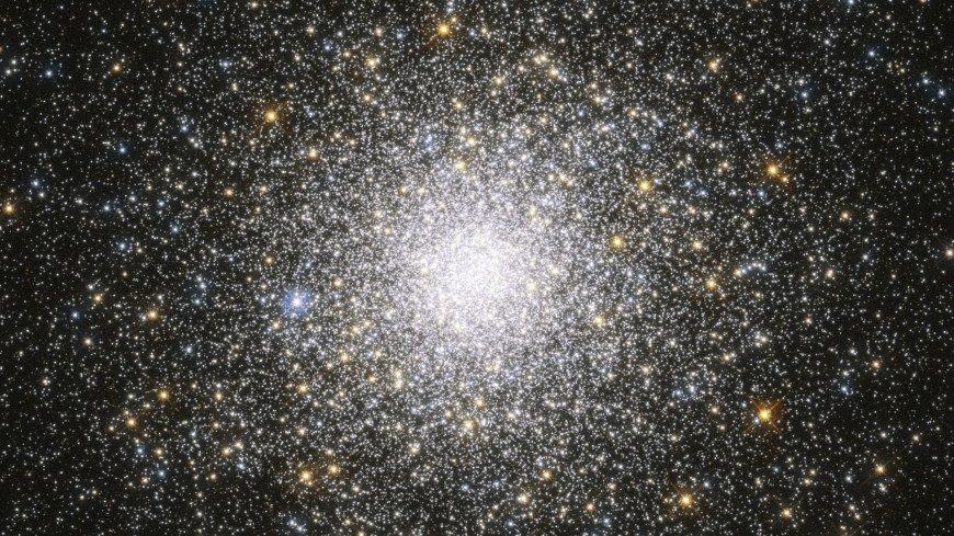 Искусственный интеллект открыл 50 новых планет