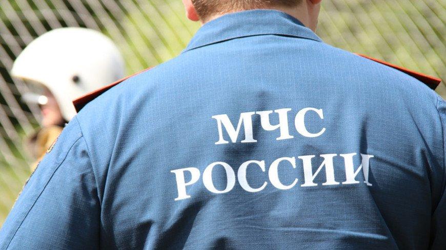 """© Фото: """"Максим Кулачков, «Мир 24»"""":http://mir24.tv/, пожарные, мчс"""